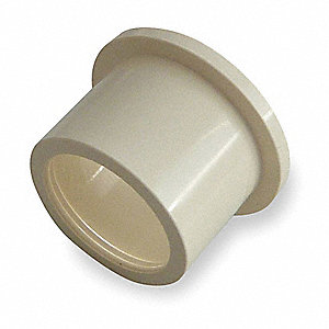 Bushing, CTS,40,2 x 1 In.,Slip Socket