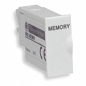 Memory Cartridge,EEPROM