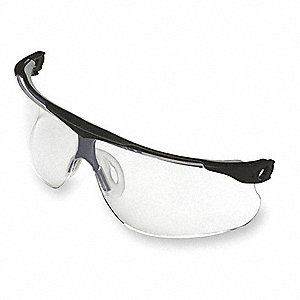 Replacement Lens,Antifog,Clear