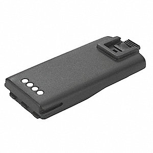 Standard Capacity Lithium Ion   7.2 Voltage   Battery Pack