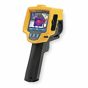 TI10 Infrared Camera,-4 to 482F