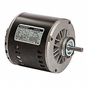 Century 3 4 1 4 hp evaporative cooler motorsplit phase for Evaporative cooler motor 3 4 hp