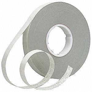 "Abrasive Roll,4"" W x 150 ft. L,15G,PK4"