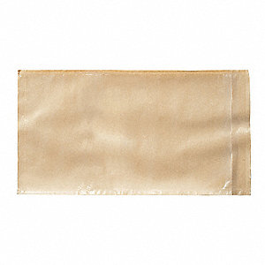 Packing List Envelope,10 In H,PK1000