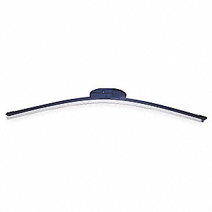 Wiper Blade,Beam,20 In Size