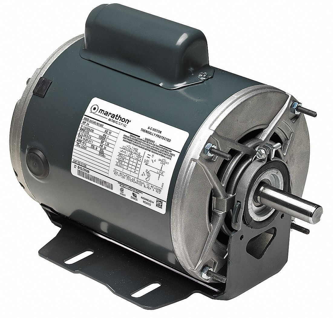 Capacitor usa for General motors service specials