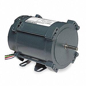 General Electric Motor 1 4 Hp Hazardous 3k799