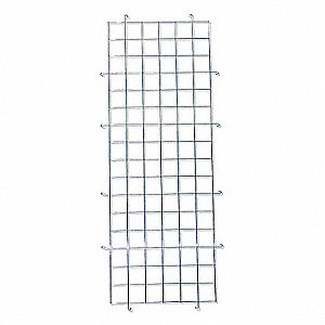Wire Guard,Nickel Plated Steel