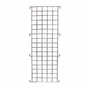 Wire Guard,Stainless Steel