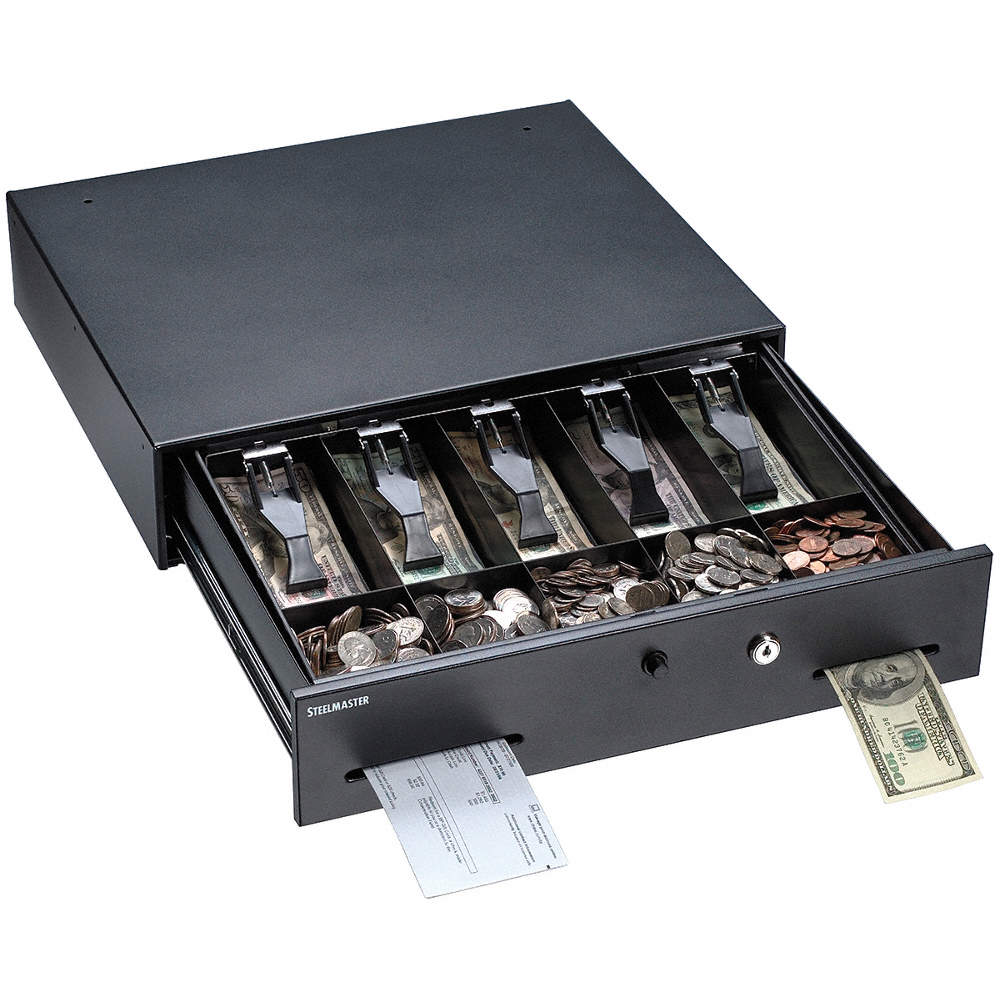 blue spring custom manualcashdrawer fenco mounting cash brackets bolt with w springbolt manual arctic flipped lock drawer