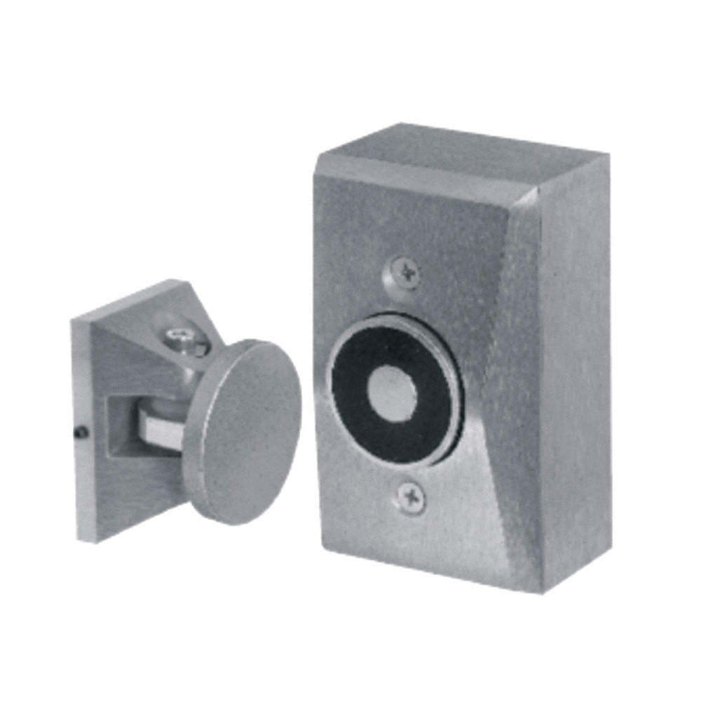 drake ckproduct door operated holder scp foot ltd wrigley