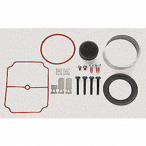Service kit&#x3b; For Mfr. No. 688CE44