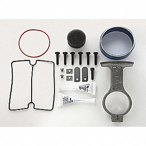 Service kit; For Mfr. No. 617CA22
