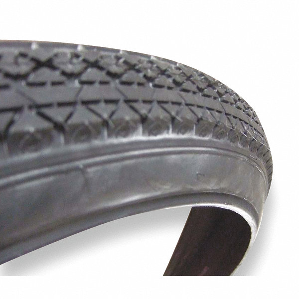 Worksman Bicycle Or Tricycle Tire 24 Quot Tube Size 24 X 2 1