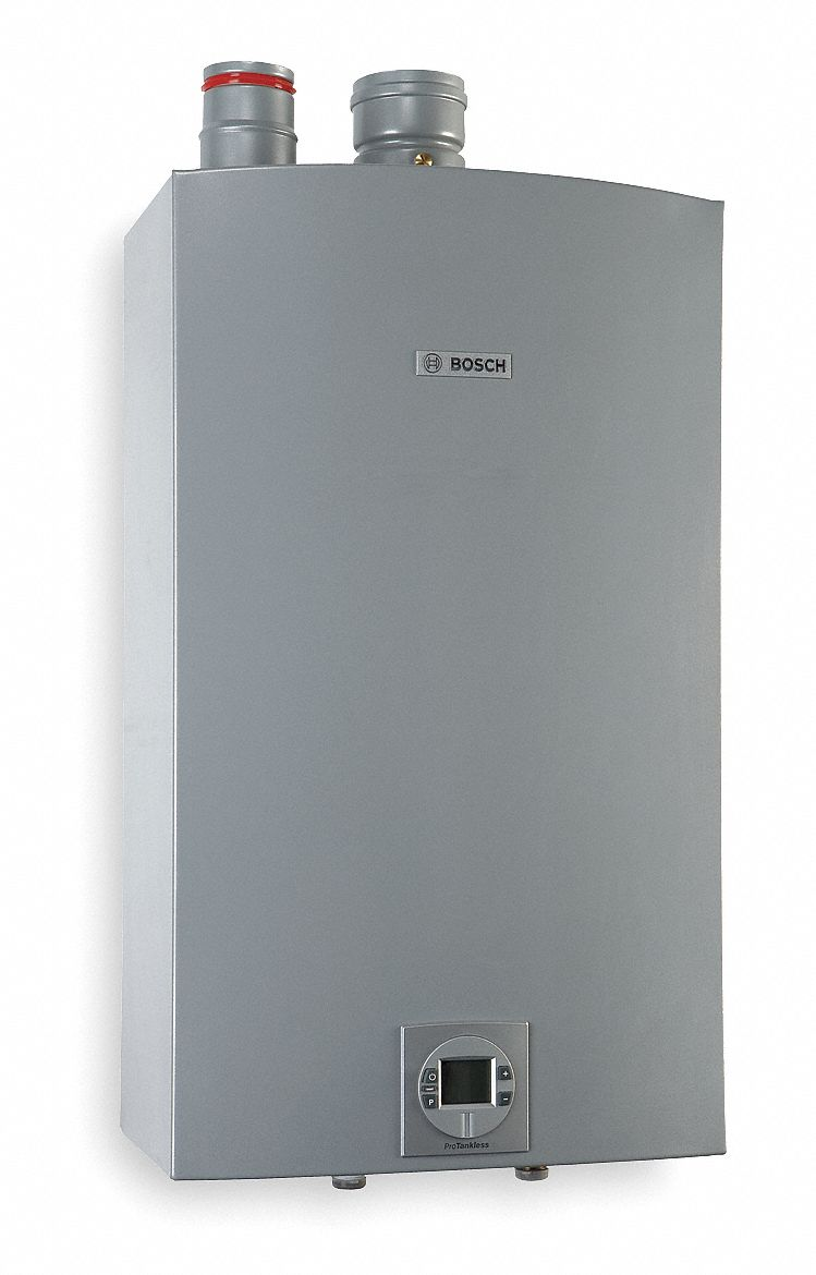 Gas Water Heaters Usa