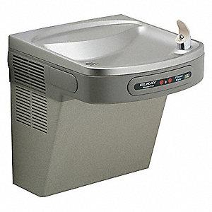 WATER COOLER,ELECTRONIC SENSOR