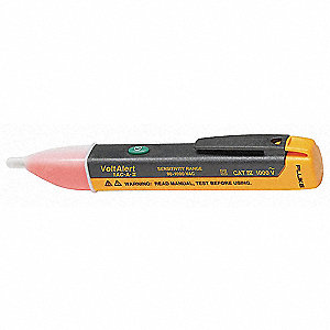 Voltage Detector,5 In. L,90 to 1000VAC