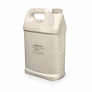 Soluble Coolant, 1 gal. Can, 1 EA