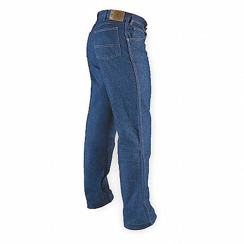 Vf Imagewear Pantalon D Aj Relj Tiro 32plg Cint 32plg Pantalones Industriales 2kvr3 Pd60pw 32 32 Grainger Mexico