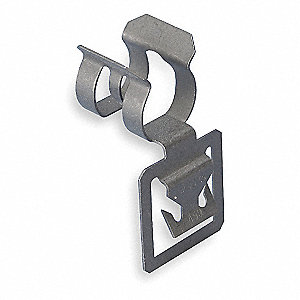 Cable Bracket,Spring Steel