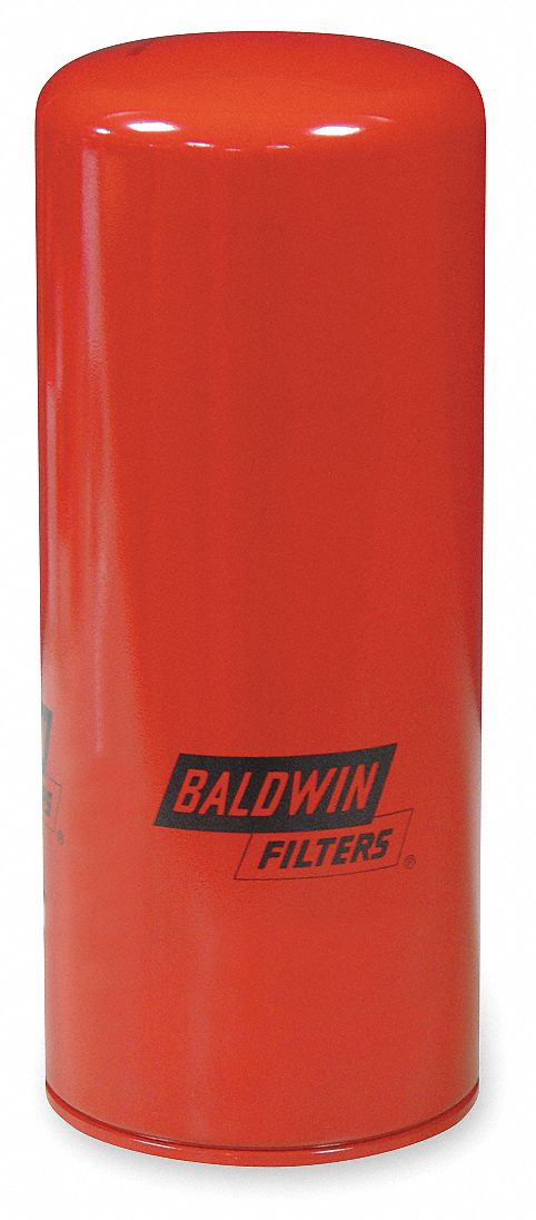 Automotive Fluid Filters
