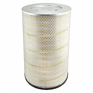 Air Filter,12-3/32 x 18-1/2 in.