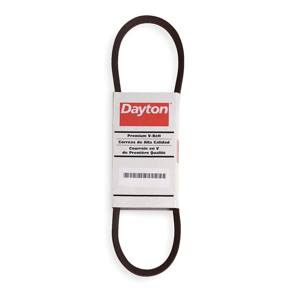 Gates 5VX710 Belt