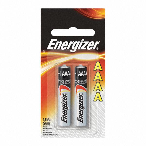 energizer aaaa standard battery  energizer max  alkaline