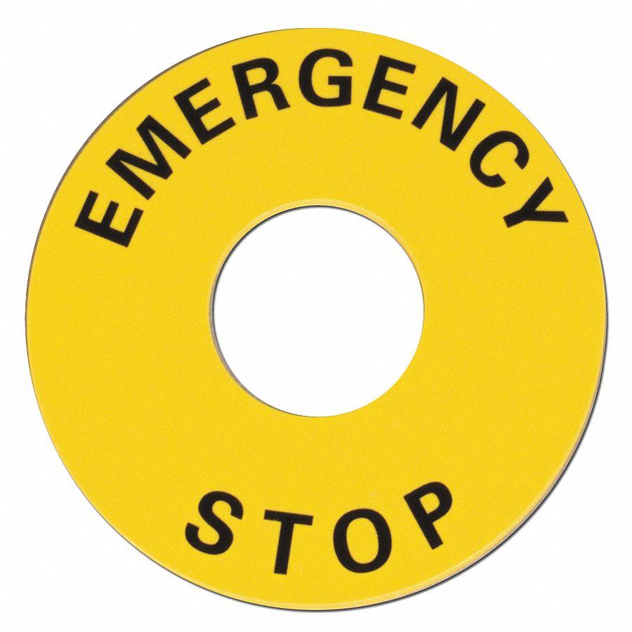 522145 Shop Stop Repeat Positioner