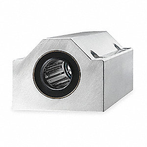 Pillow Block,50 mm,224 mm L