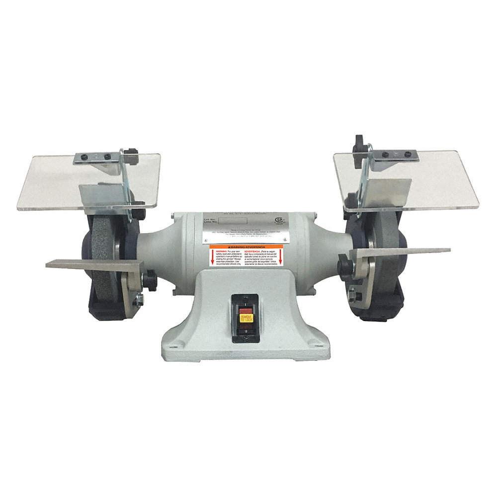 6 Bench Grinder Part - 19: Zoom Out/Reset: Put Photo At Full Zoom U0026 Then Double Click.