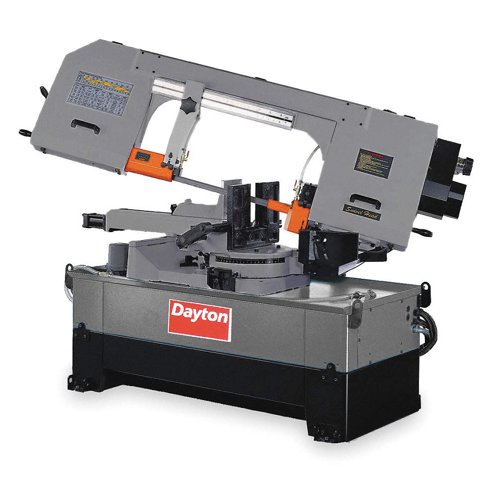 Dayton 2 hp horizontal band saw voltage 230 max blade length zoom outreset put photo at full zoom then double click keyboard keysfo Images