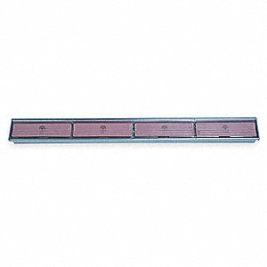 Ceramic Emitter Infrared Heater,1kW