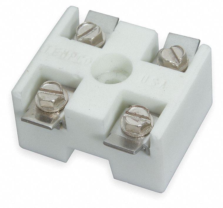 Process Heater Element Accessories