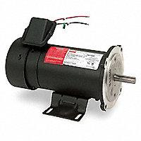 2M168_AS01?$smmain$ dayton motors grainger industrial supply  at readyjetset.co