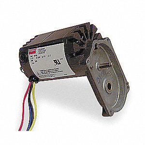 Dayton motor replacement 2m184 2m184 grainger for Dayton gear motor catalog