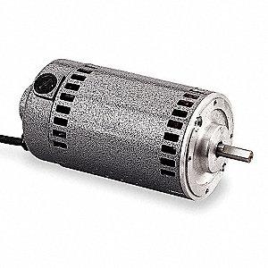 dayton 1 hp universal ac dc motor universal ac dc 10 000