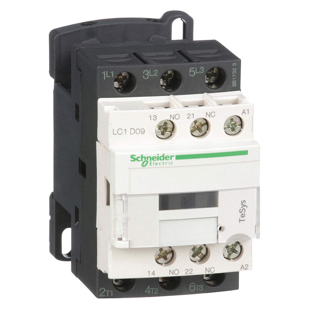 schneider electric 480vac iec magnetic contactor; no of poles 3 Telemecanique Parts Catalog zoom out reset put photo at full zoom \u0026 then double click