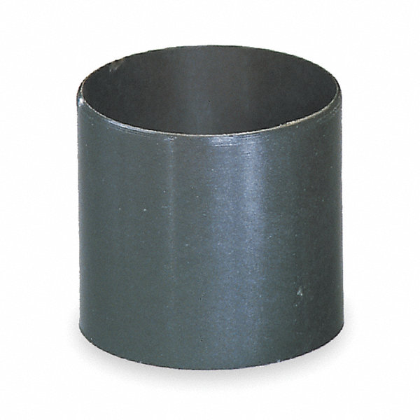 Igus polymer sleeve bearing with 3 4 inside dia and 7 8 for Electric motor sleeve bearing lubrication