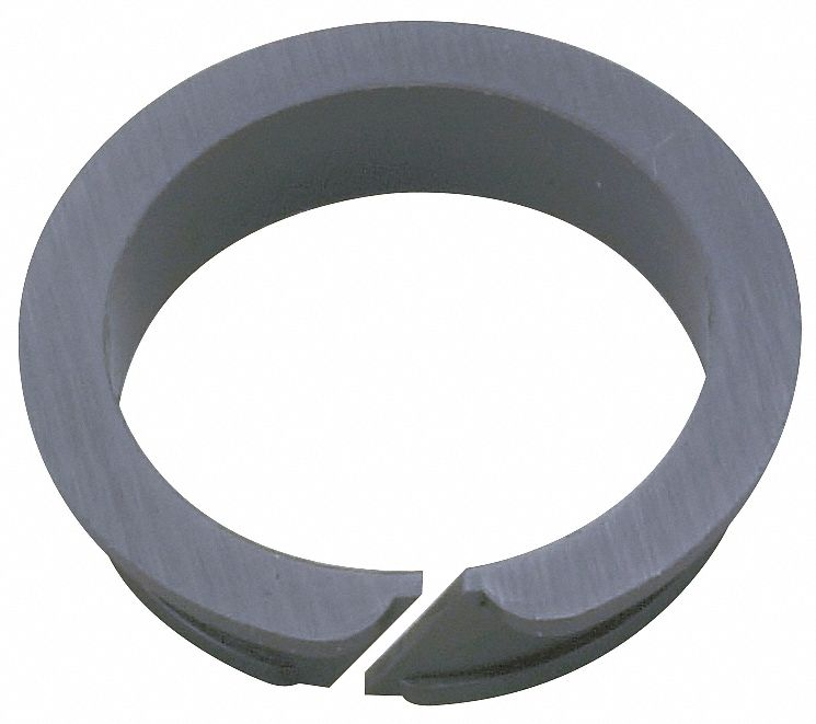 Clip Bearings