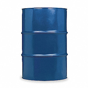 Oil,5W-30,55 Gallon