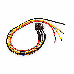 Wire-In Bridge Rectifier,35V, 2A