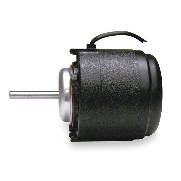 331275942501 further Single Phase Ac Motor further Squirrel Cage Fan Wiring Diagram in addition CENTURY 1 20 HP Condenser Fan Motor 3RCU9 likewise 390937689806. on hvac shaded pole motor