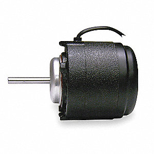 UNIT BEARING MOTOR,SLEEVE,1-1/2 IN.