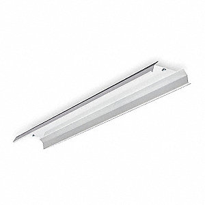 Lithonia lighting reflectorfall fluorescent strip lights 2mzc4 reflectorfall fluorescent strip lights aloadofball Gallery