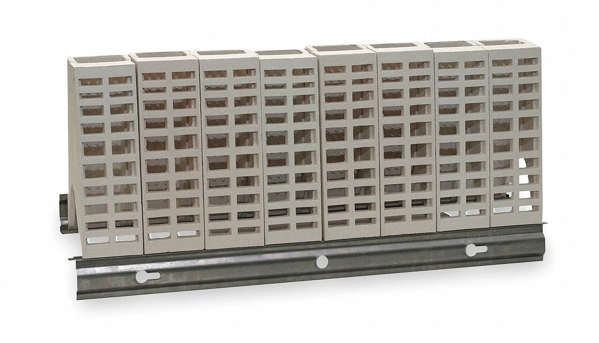 Vented Gas Heater Accessories