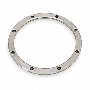Slide Ring,Full Ring,280.74 mm OD