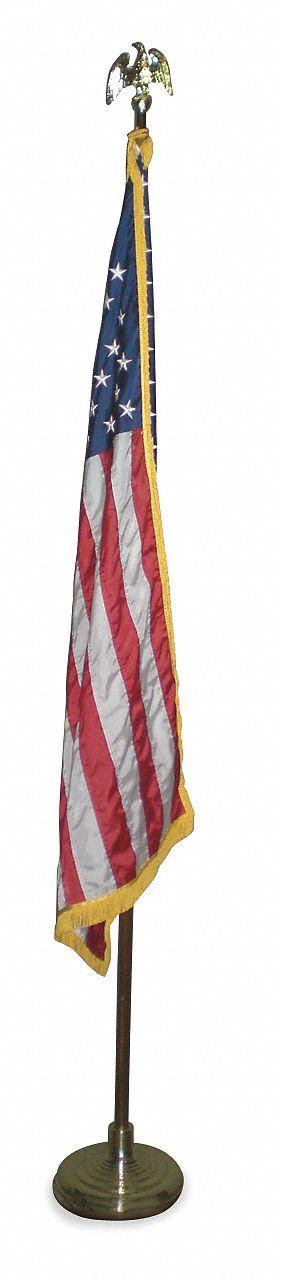 Flag Sets