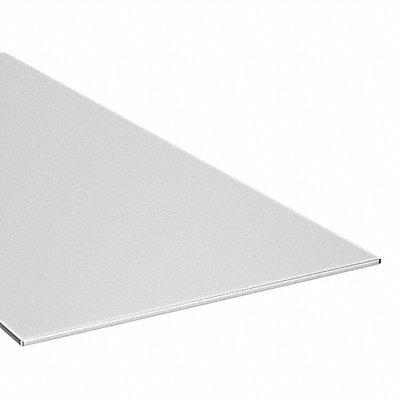 4UGR7 - Foil Roll Copper 0.003 Th x 2 In W 50 Ft