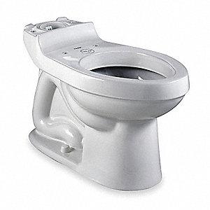 toilet in h